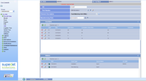 Favoweb Fracas Tool | Table with regard to Fracas Report Template