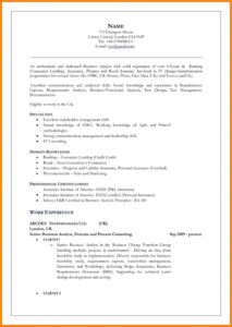 Feasibility Report Template | Glendale Community With Regard To Technical Feasibility Report Template