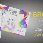Fedex Brochure Template Luxury Fedex Brochure Fedex Brochure with Fedex Brochure Template