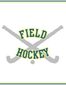 Field Hockey Award Certificate Maker: Make Personalized Awards with regard to Hockey Certificate Templates