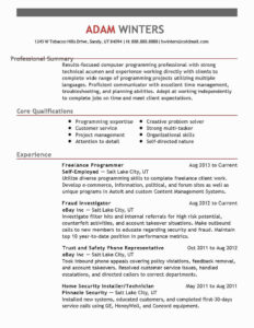 Field Work Report Sample | Glendale Community with regard to After Training Report Template
