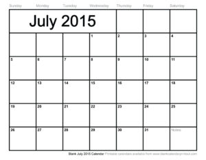 Fill In The Blank Calendar Month At A Glance Blank Calendar intended for Month At A Glance Blank Calendar Template