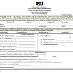 Final Inspection Checklist Inside Certificate Of Inspection Template