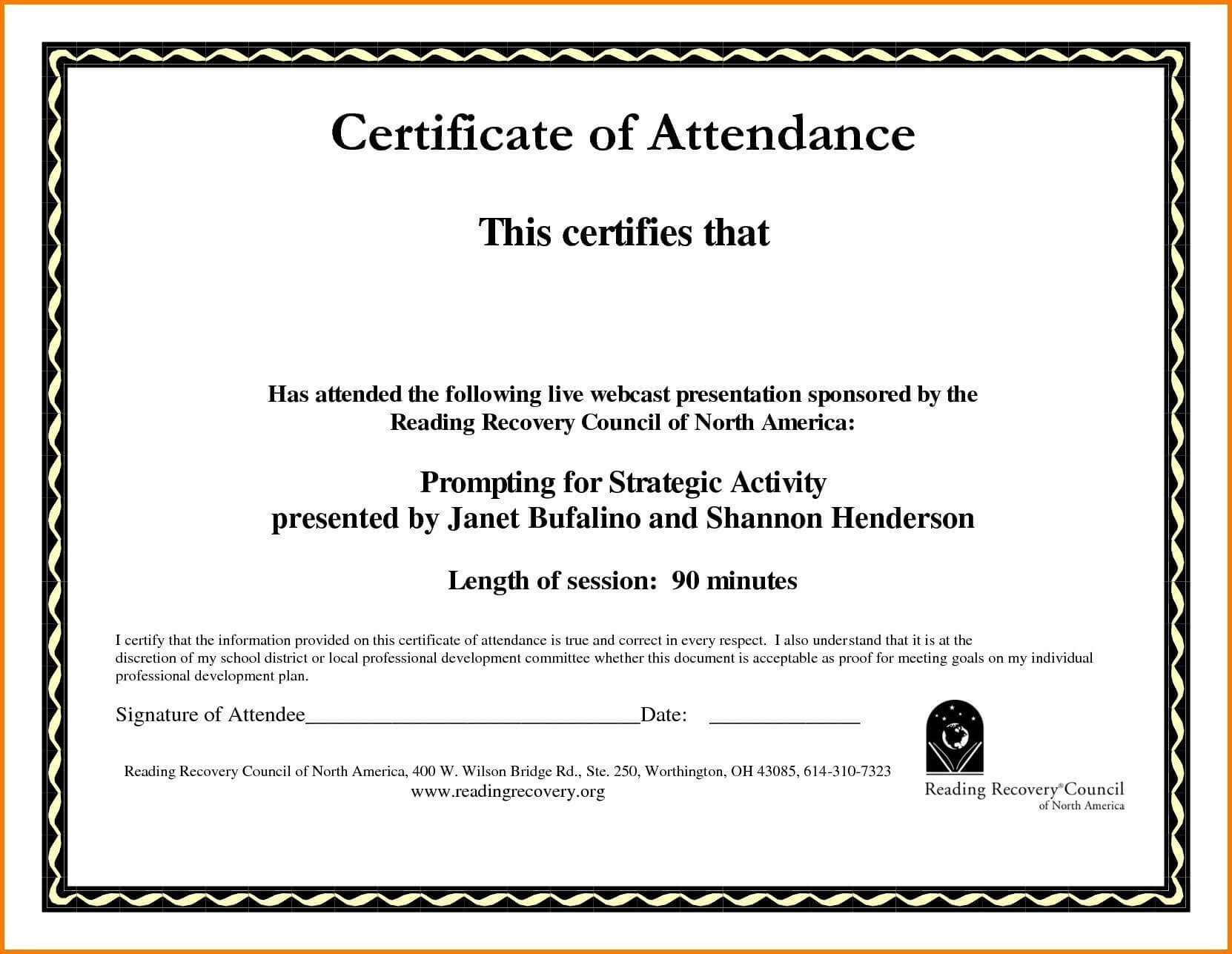 Fire Extinguisher Training Certificate Template Throughout Throughout Fire Extinguisher Certificate Template
