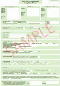 Fire Retardant Certificate Sample – Carlynstudio inside Electrical Isolation Certificate Template