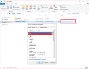 Fixes Or Workarounds For Recent Issues In Word For Windows inside Word Cannot Open This Document Template