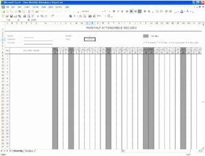 Flight Ticket Template Word – Docxword with regard to Plane Ticket Template Word