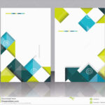 Folder Design Template Free Awesome Brochure Templates Free Intended For Creative Brochure Templates Free Download