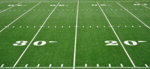 Football Field Blank Template – Imgflip inside Blank Football Field Template