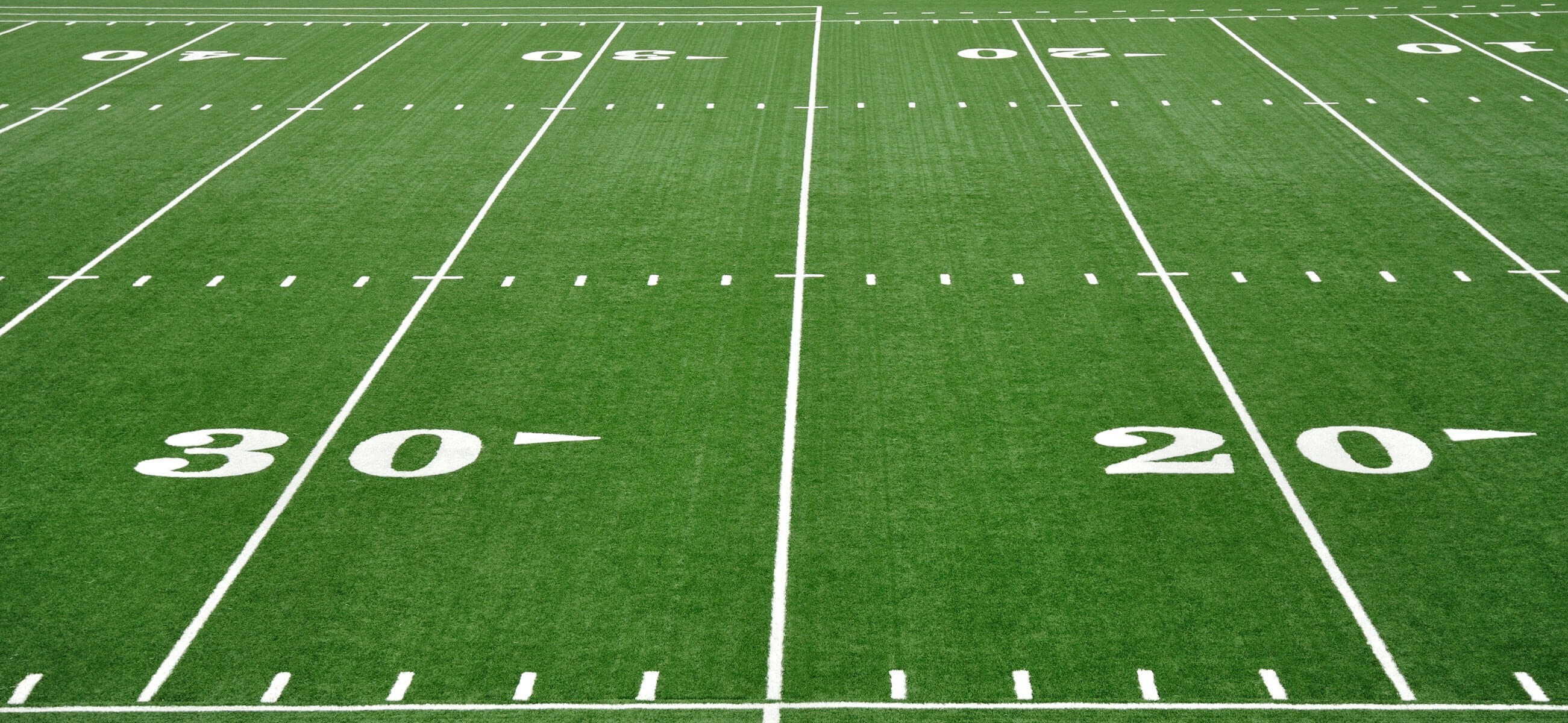 Football Field Blank Template - Imgflip Inside Blank Football Field Template