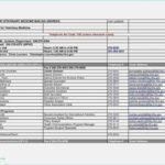 Forklift Certification Card Template Pdft Certified Operator Inside Forklift Certification Card Template