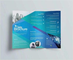Free 013 Microsoft Word Brochure Template Free Ideas Wedding with Free Brochure Template Downloads