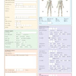 Free 14+ Patient Report Forms In Word | Pdf regarding Patient Report Form Template Download