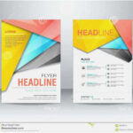 Free 50 Summer Camp Flyer Template Examples | Free throughout Summer Camp Brochure Template Free Download