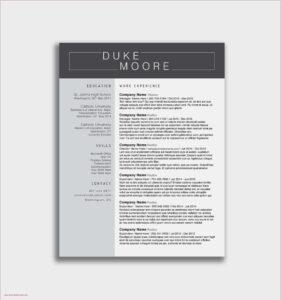Free 53 Obituary Template Professional | Free Professional for Obituary Template Word Document