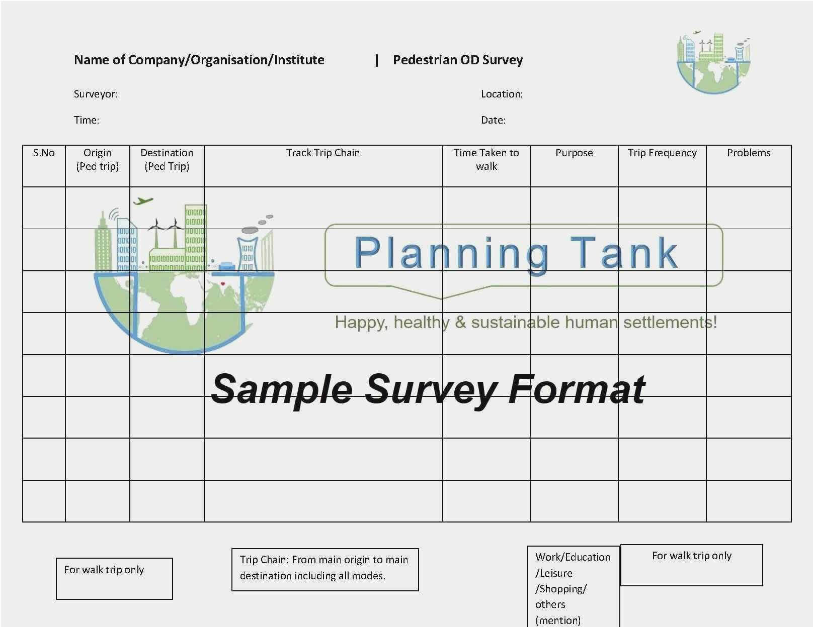 Free 56 Free Modern Powerpoint Templates Format | Free Throughout Where Are Powerpoint Templates Stored