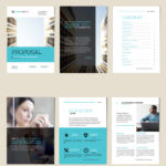 Free Artist Made Templates Now In Indesign   Creative Cloud Regarding Free Indesign Report Templates