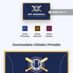Free Baseball Card | Card Templates & Designs 2019 Inside Baseball Card Template Microsoft Word