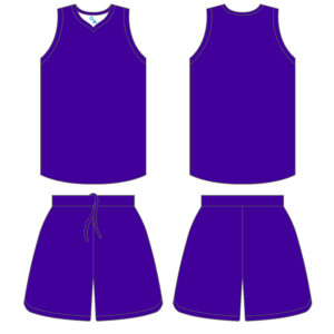 Free Blank Basketball Jersey Template, Download Free Clip regarding Blank Basketball Uniform Template