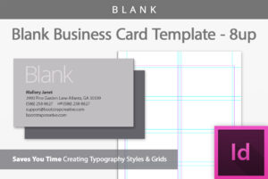 Free Business Card Download | Free Design Resources intended for Blank Business Card Template Download