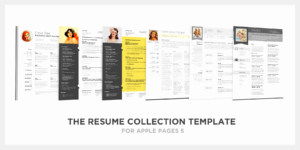 Free Business Card Templates For Mac Pages | Uunilohi with Business Card Template Pages Mac