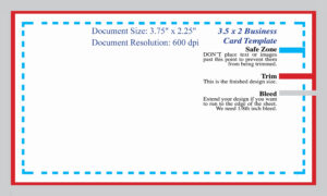 Free Business Card Templates For Word 2007 | Creative-Atoms regarding Business Card Template For Word 2007