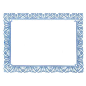 Free Certificate Border Templates For Word for Certificate Border Design Templates