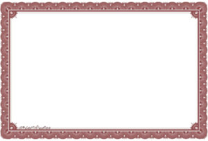 Free Certificate Borders To Download, Certificate Templates pertaining to Blank Certificate Templates Free Download