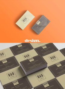 Free Coffee Business Card Template – Creativetacos throughout Coffee Business Card Template Free