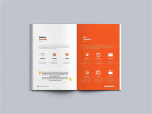 Free Collection Create Powerpoint Template Inspirational How regarding Business Card Template Powerpoint Free