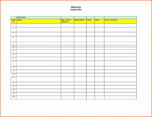 Free Daily Sales Call Report Template In Excel Format pertaining to Daily Sales Report Template Excel Free