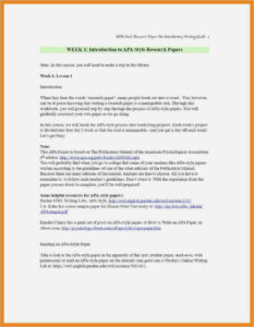 Free Download 41 Apa Style Template Photo | Free with regard to Apa Research Paper Template Word 2010