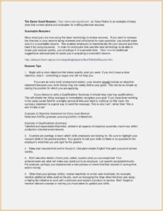Free Download Security Guard Report Example Incident Sample for Construction Accident Report Template