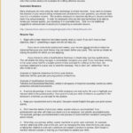 Free Download Security Guard Report Example Incident Sample Inside Incident Summary Report Template