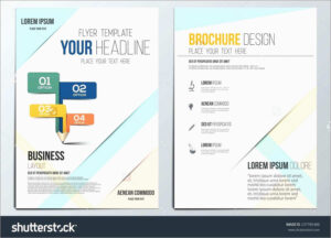 Free Education Brochure Templates For Word Fabulous Hiv Aids with regard to Hiv Aids Brochure Templates