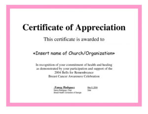 Free Employee Appreciation Certificate Template Free throughout Promotion Certificate Template