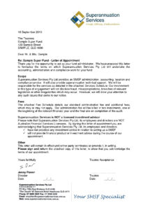 Free Forensic Accounting Engagement Letter Sample for Forensic Accounting Report Template