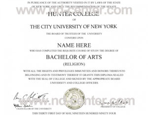 Free Free Printable College Degrees Ajancicerosco College Intended For College Graduation Certificate Template