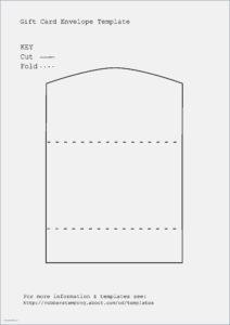 Free Genogram Maker Line Build Free Mac Family Letter throughout Genogram Template For Word