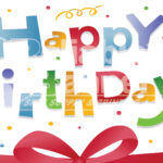 Free Happy Birthday Sign, Download Free Clip Art, Free Clip Inside Free Happy Birthday Banner Templates Download