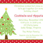 Free Holiday Flyer Templates Word Getbestresumega Party Within Christmas Brochure Templates Free