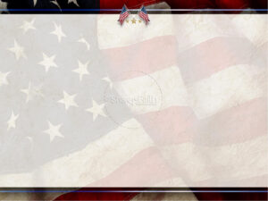 Free Indeed Independance Day Powerpoint Template intended for Patriotic Powerpoint Template