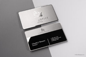 Free Lawyer Business Card Template | Rockdesign for Lawyer Business Cards Templates