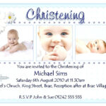 Free Lds Baptism Invitation Template – Verypage.co Pertaining To Christening Banner Template Free