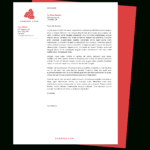 Free Letterhead Templates For Google Docs And Word Inside Free Letterhead Templates For Microsoft Word
