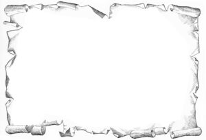 Free Map Border Cliparts, Download Free Clip Art, Free Clip with Blank Pirate Map Template