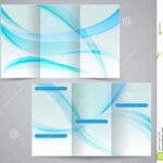 Free Microsoft Flyer Templates Ms Word Brochure Download In Microsoft Word Brochure Template Free