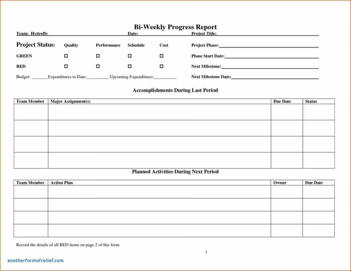 Free Monthly Sales Call Report Ates At Com And Ate Weekly With Sales Visit Report Template Downloads