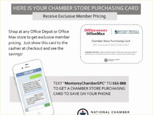 Free Nintendo Gift Cards Example Free Custom Business Cards intended for Office Max Business Card Template