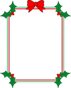 Free Page Borders For Microsoft Word, Download Free Clip Art intended for Word Border Templates Free Download
